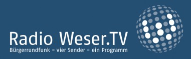 Radio Weser.TV Bremen Bild
