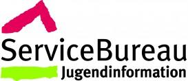 ServiceBureau Jugendinformation Bild