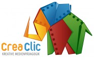 Creaclic - kreative Medienpädagogik Bild
