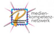 Arbeitsgruppe Medienkompetenz an Bremerhavener Schulen (MABS) Bild