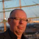 Markus Gerstmann Bild