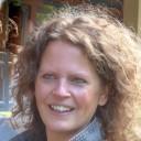 Susanne Roboom Bild