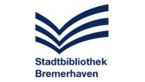 Stadtbibliothek Bremerhaven Bild