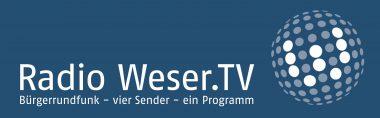 Radio Weser.TV Bremerhaven Bild