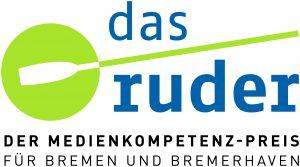 """Logo von """"Das Ruder"""""""