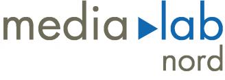 media lab nord Bild