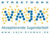 Verein zur Förderung akzeptierender Jugendarbeit e.V. - VAJA e.V. Bild
