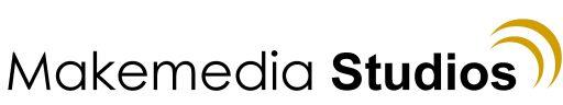 Makemedia Studios / LIS Bild