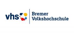 Bremer Volkshochschule Bild