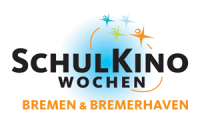 SchulKinoWoche Bremen Bild